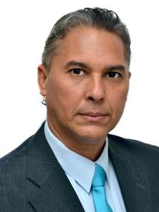 Juan Tomas Taveras Rodriguez