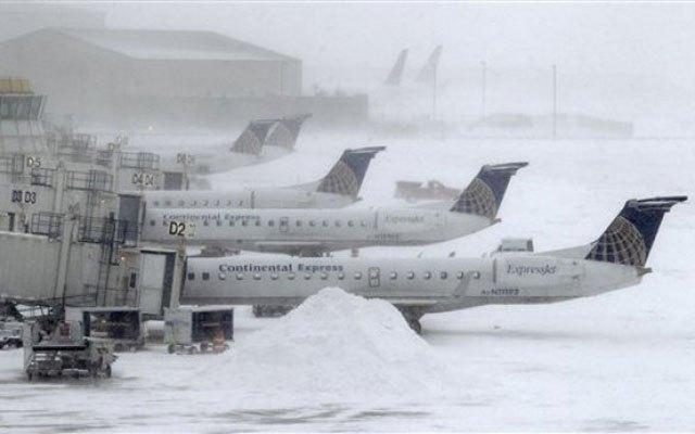 cancelan-varios-vuelos-entre-r-dominicana-y-eeuu-por-tormenta