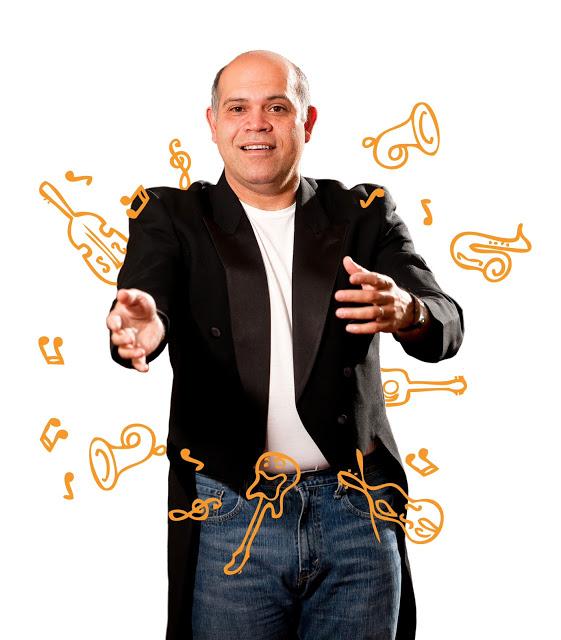 Amaury Sánchez