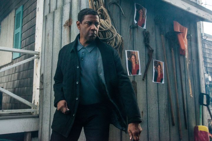 the-equalizer-2-review.jpg