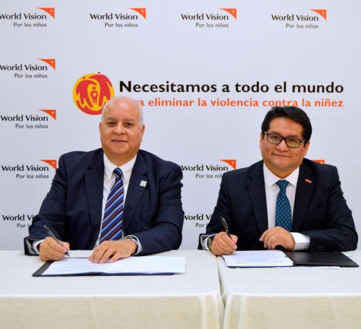 Juan Carlo Ramíre y Juan José Gómez.jpg