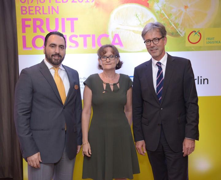 Foto 1 Alejandro Alonso, Frauke Pfaff y Volker Pellet.JPG